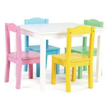 Pkolino Little Reader Chair Blue by Kids Table And Chairs Sets From Buy Buy Baby