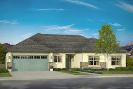 Images House Plans With Hip Roof Styles by Prairie Style House Plans 30 989 Associated Designs
