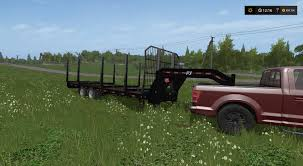 FS17 PJ TRAILER 25FT PLUS LOG TRAILER V1 - Farming Simulator 2019 ... Pickup Truck With Trailer For Beamng Drive Truck Tent 65ft Bed Trailer Camping Rooftop Suv Cover Top Amazoncom 2014 Dodge Ram 1500 Nypd And Horse Custom Truckbeds Specialized Businses Transportation Car Flatbed Bed Top View Png Download 2017 Ford F350 Reviews Rating Motor Trend Best Trucks Suvs For Towing Hauling Rideapart Gm Add Hightech Aide Packages To New Fs17 Pj Trailer 25ft Plus Log V1 Farming Simulator 2019 Great News The 3500 When It Comes Capability Pickup Mounted Car Usa Stock Photo