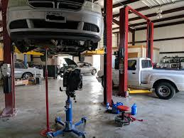 Home | Transmission Repair | Quick Shift Automotive Zf Transmission Service Literature Schultz Auto And Truck Repair Is An Exclusive Provider Of Jasper Ralphs Installs 5 New Heavy Duty Lifts Work Do You Need A Specialist Complete Light Pro Norwood Young Tramissions For All Makes Models Milisautorepairco The Shop Hatfield Llc Linn Mo Missouri Brake Orlando Orlandos Largest Transmission Repair In Fresno Ca La Sierra Salt Lake