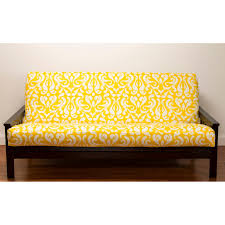 Kmart Futon Bed by Furniture Sofa Covers Bed Bath And Beyond Futon Beds With