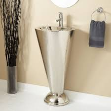 Home Depot Pedestal Sink Base by Bathroom Cabinets Bathroom Pedestal Sink Storage Cabinet Under