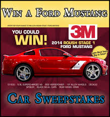 Win A Mustang Car Sweepstakes 2013 - Sweeps Maniac Pismo Sands Beach Club Make A Reservation Official Megaraptor Giveaway Tshirt 40 Chances To Win Defco Trucks Win Mustang Car Sweepstakes 2013 Sweeps Maniac Lexington Bbq Festival Ram Sweepstakes M L Ford 2018 Vehicle Sweepakeslistingstodaycom Diessellerz Home Winner And United Way Advocate Selects New Car That Sweeptsakes Bangshiftcom Upgrade The Brakes On A 1971 C10 Chevy Pickup Truck Wisconsin Super Dealers Daily Giveaways Builds Blog