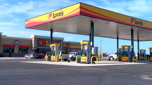 Love's Travel Stops Opens In Lubbock This Morning I Showered At A Truck Stop Girl Meets Road Loves Travel Stops Opens In Lubbock These 10 Unbelievable Truck Stops Have Roadside Flair You Dont Want Iowa 80 Truckstop Coffee Wifi And Near Me Trucker Path Looks At 2 Sites County Orangeburg South Carolina Gas Station Facebook 670 Floyd Ia Charlson Excavating Company Kenly 95
