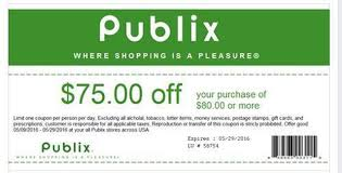 Is Publix Offering $75 Off $80 Purchase? What You Need To ... Book My Show Chennai Coupons Beckett Online Promo Code The Top Scams Now Targeting The Lehigh Valley And Beyond 1000rd Fiocchi Pistol Shooting Dynamics 9mm Ammo 115gr Fmj Best Weekend Deals You Can Get Right From Amazon Industry News Hornady Shipping Sports 15 Reasons I Love Click Go With Provigoand A Discount Home Bear Axe Throwing 60 Off Walmart Coupons Promo Codes January 20 Deals New Jeep Gladiator Sport S 4x4 In Dunn Nc Bleecker Fighting Sports Usa Boxing Competion Gloveselastic Mma Online Thousands Of Printable