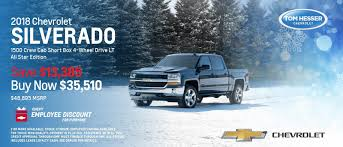 Tom Hesser Chevrolet In Scranton Is Your Local New And Used Vehicle ... 2018 Titan Fullsize Pickup Truck With V8 Engine Nissan Usa Best Of Chevrolet Colorado Zr2 Barbados Cant Afford Fullsize Edmunds Compares 5 Midsize Pickup Trucks The 2015 Ford F150 Makes A Big Statement Wsj Silverado Wikipedia Who Makes The Best Diesel Truck Page 27 Arboristsitecom New Trucks Or Pickups Pick For You Fordcom 2014 Gas Mileage Vs Chevy Ram Whos Kbbcom Buys Youtube Changes Mediumduty News