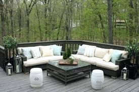 low patio furniture bangkokbest net