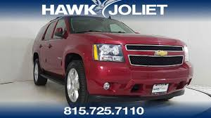 Joliet - Used Chevrolet Tahoe Vehicles For Sale 2011 Chevrolet Tahoe Ltz For Sale Whalen In Greenwich Ny 2018 Rst First Drive Review Wikipedia 2007 For Sale Campbell River 2017 Suv Baton Rouge La All Star 62l 4wd Test Car And Driver Used 2015 Brighton Co 2013 Ppv News Information Reviews Rating Motor Trend Gurnee Vehicles Z71 Lifted Blazers Tahoes Pinterest 2012 Chevrolet Tahoe Used Preowned Clarksburg Wv
