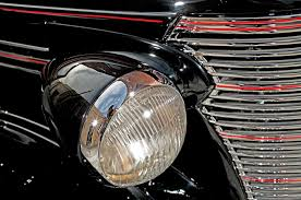 1938 Chevrolet Cabriolet - Piece Offering - Lowrider Ray Ts 1937 Chevy 12 Ton Truck Chevs Of The 40s News Events 1938 Chevrolet Pickup Nice Rides Pinterest Chevrolet Classic Elegant 20 Photo 1954 Parts New Cars And Trucks Wallpaper Pick Up Street Liquid Steel Custom Modern Frame Images Picture Ideas 1939 On A S10 By Streetroddingcom 193335 Dodge Cab Fiberglass Exclusive 34 Lovely Wayne Misaac S Master Enjoy The Build Monty Rubarts Pickup Slamd Mag Delighted Antique Pickups Gallery Boiqinfo