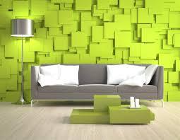 100 Green Bedroom Ideas Designer With Wall Decor
