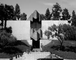 100 Frank Lloyd Wright Jr Sowden House History Dr George Hodel
