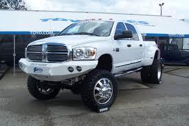100 Custom Lifted Trucks Sale For In Iowa Best Truck Resource