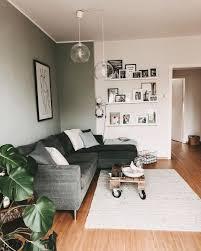 mira mirror miiramirror wohnzimmer mit alpina feine