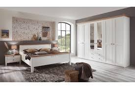disselk castellino schlafzimmer 4 teiliges set möbel