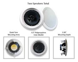 28 best home audio stereo components images on pinterest audio