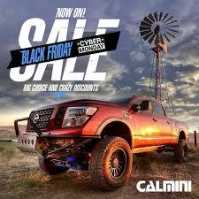 100 Cal Mini Truck Pin By CALMINI Products On Mini Pinterest Lift Kits Cyber