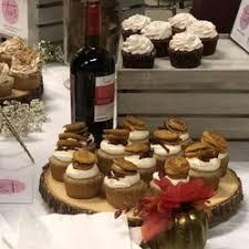 Photo Of Cupcake Fest