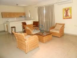 chambre à louer à kintambo appartement meubl de 1 chambre louer kintambo