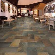 mannington porcelain tile antiquity antiquity porcelain tile from mannington commercial http www