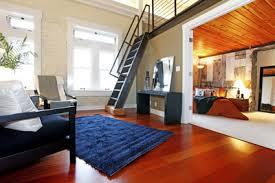 ein schlaf wohnzimmer einrichten tipps