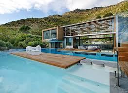 la plus grande maison du monde top les plus belles maisons au