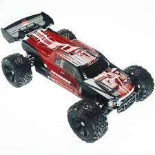 Redcat Racing 1/6 Shredder Brushless 4WD RTR | TowerHobbies.com Rampage Mt V3 15 Scale Gas Monster Truck Redcat Racing Shredder 16 Brushless Rshderred Rc Trucks Earthquake 8e 18 Kt12 Best For 2018 Roundup Team Trmt10e Cars Rtr Orange Towerhobbiescom Scale By Youtube Avalanchextrgb Avalanche Xtr Nitro New Vehicles Due In August Liverccom Car News 110 Everest10 4wd Rock Crawler Brushed Red
