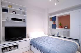 100 Apartments In Yokohama Serviced Apartments For Rent