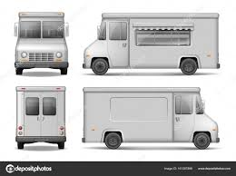 Food Truck Vector Template For Car Advertising. Service Delivery Van ... Fast Food Delivery Truck Icon Order On Home Product Shipping Gallery We The Block Vector Stock 637188547 Shutterstock Country Charm Mennonite Fniture Sign Street Bidvest Editorial Image Of Service Voxpop Delivery Truck Or Garbage Bin Life360 Coffeemate Hi Res Video 37760891 Filegordon Service Truckjpg Wikimedia Commons 1984 Spier P60 Hamburgers And Foods Rema 1000 Food Market Delivery Truck Photography Ups Postal Mercedes Photo More Pictures