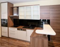 Apartment Kitchen Decorating Ideas On A Budget Outstanding Small Decoration