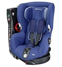 axiss siege auto car seat gr 1 9 18kg bébé confort axiss river blue amazon co uk