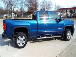 2015 GMC Sierra 2500 For Sale By Owner In Winston Salem, NC 27199 Used Cars For Sale Car Dealership In Winstonsalem Nc Winston Salem 27107 Webber Automotive Llc New Nissan Trucks Deals Modern Of Chevrolet Vehicles Sale 27105 Sales Semi In Nc Prime And Inspirational Rogue Satisfying Tahoe Less Than 1000 Dollars Autocom Diesel For Appleton Wi Best Truck Resource