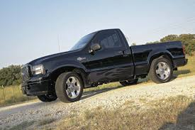 From Crew Cab To Regular Cab   Diesel Tech Magazine 3rd Gen Regular Cabs Dodge Diesel Truck Resource Forums New 2018 Ram 2500 Regular Cab Pickup For Sale In Braunfels Tx Amazoncom Xmate Premium Custom Fit 9811 Ford Ranger 2017 Super Duty F250 Srw Lyons Gmc Sierra 1500 4wd 1190 Sle 2 Door 1983 Chevrolet Silverado And Other Ck1500 2wd For Sale 2015 Z71 Does A Badass Burnout Single Club 1995 Used 3500 Hd Dually Dump With 10 Cheapest Trucks F150 Exeter Pa 5500 Body Frankenmuth Mi Lcf 6500xd Stake Bed