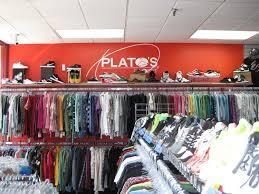 Platos Closet Locations Indiana San Mateo Albuquerque Near Me