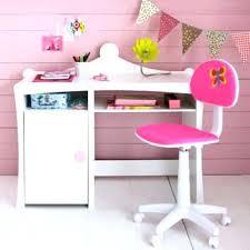 meuble de bureau fly meuble bureau fly meuble bureau chez but meuble bureau design