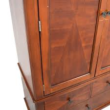 56% OFF - Wood Armoire With Drawers / Storage Art Deco Wardrobes And Armoires 100 For Sale At 1stdibs 74 Off Large Carved Wooden Armoire Storage 58 Habersham Plantation Authentic 52 Pottery Barn With Shelves 62 Gothic Cabinet Craft Dark Ethan Allen Ebay 60 Cb2 Cadet Wardrobe 56 Wood Drawers Macys Tall 57 Rack Freestanding Kitchen Unit Kitchen