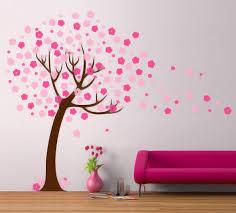 Easy Handmade Home Decor Ideas Weddings Eve