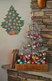 Swivel Straight Christmas Tree Stand by Retro Christmas Tree Lights Christmas Lights Decoration