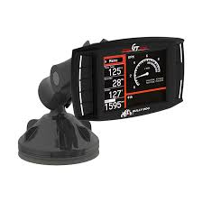 Bully Dog GT™ Gas Performance Tuner