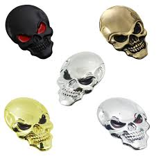 Personalized Metal 3D Skull Car Styling Stickers Truck Accessories ... Us 3999 New In Ebay Motors Parts Accsories Car Truck Suv Manual Skull Head Gear Shift Knob Stick Shifter Lever Online Cheap Silver 3d Zinc Alloy Metal Styling For Trucks Photos Sleavinorg Cowboy Up Decals Auto Western Bull And 50 Similar Items Large 5 3d Decal Sticker Punisher For Skull Punisher Blem Bumper Window Custom Laptop Score Truck Driver By Davidebiondi_13 On Threadless Lego Ninjago Byrnes 4pc Wheel Caps Dust Stems Tire Valve Type