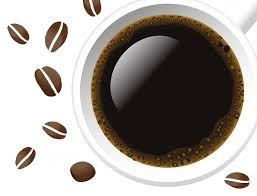 Coffee Beans PNG Images