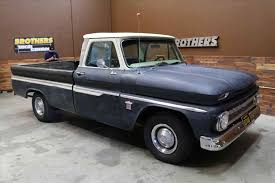 Old Project Trucks For Sale Cheap – Mailordernet.info