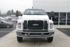 New 2016 Ford F-750 Regular Cab, Cab Chassis   For Sale In ... Larry Hudson Chevrolet Buick Gmc Inc Is A Listowel 2010 Dodge Ram 2500 Price Photos Reviews Features 1969 Ford F100 2wd Regular Cab For Sale Near Owasso Oklahoma 2017 Silverado 1500 Pricing For Sale Edmunds Single Sport Stunning Photo 2018 New F150 Truck Series Reg Cab Truck 3500 Service Body Work In 2014 2500hd Car Test Drive Curbside Classic What Happened To Pickups 2nd Gen Cummins Regular Cab 4x4 5 Speed Ppump 2011 Short Box Project Powerstroke Diesel