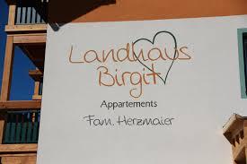 landhaus birgit haus im ennstal updated 2021 prices