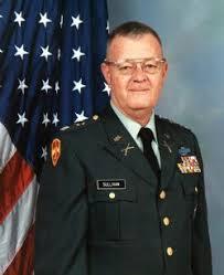 John W Sullivan Jr