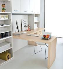 Ikea Corner Desks For Home by Home Office Home Office Furniture Packages Perth Desk Ikea Corner