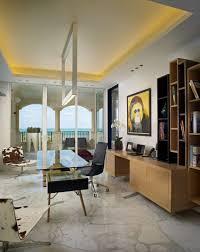 100 Palazzo Del Mare Fisher Island Residence In Del Designed By Pepe Calderin