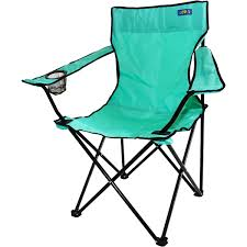 Large HIgh-Back Quad Beach Chair - Green By JGR Copa @ BeachStore.com Meols Cop High School Meet Our Staff Amazoncom 5 Position The Classic Dark Blue Back Beach Chair Newly Released Video Shows Denver Cop Knocking Handcuffed Man 3yearold Girl Joins At Restaurant So He Wouldnt Have To Sit What Its Like Survive Being Shot By Police Vice News Police Assault On Black Students In Kentucky Sparks Calls For Reform Ding Chairs For Kitchen Island Counter Height Exundcover Hamilton Alleges Betrayal His Own Force Law Forcement Backs Down Deadly Standardfor Now Anyway Distressed Copper Metal Stool Et353424copgg Urchchairs4lesscom Phillys New Top Has Hopes Ppd Cbs Philly No Academy Hold Sitin At Chicago City Hall