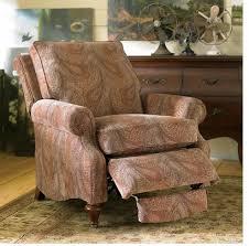 Oxford Recliner by Bassett Furniture