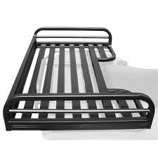 Great Day Mighty-Lite Aluminum ATV Rear Rack Basket | Discount Ramps Sxside Truck Rack Yamaha Rhino Forums Utv Forum Black Widow Atv Carrier Rack System 2000 Lbs Capacity Rearloading Diamondback Atvr Covers Heavyduty Alinum Folding Arched Dual Runner Ramps 75 Long 300 Lb Cargo Storage Building Truck Bed In Cjunction With Diy Quad Loader Loadit Recreational Vehicle Loading Systems Adv Ford Wiloffroadcom Est Motorcycle Tie Down Straps Prevent Scratches Hooks To Ratchet Double For Pickup Trucks With 6 Or On Front Of Carrying H1 Page 2 Arcticchatcom