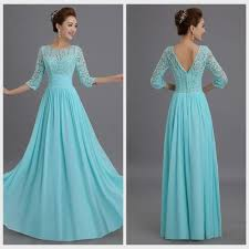 aqua blue bridesmaid dresses naf dresses